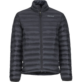 Marmot M's Solus Featherless Jacket Black